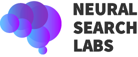NEURALsearch | Cross-marketplace advertising Logo