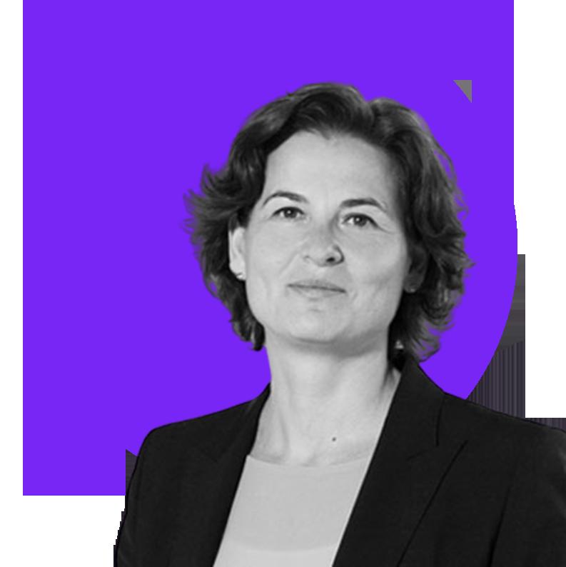Prof. Dr. Silvia Zaharia